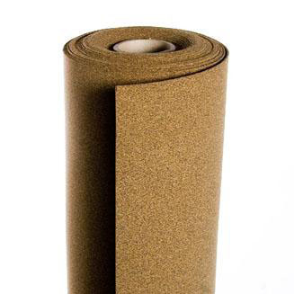 Cork Gasket Sheet