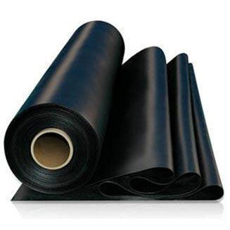 Commercial Neoprene